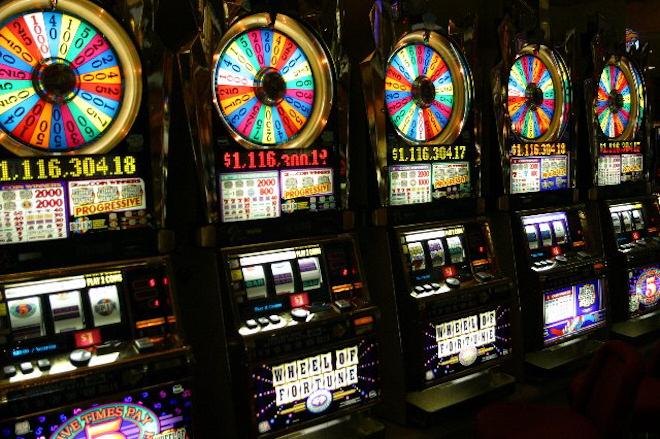 Новые возможности для посетителей казино Вулкан